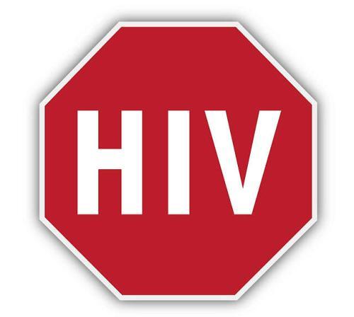 安徽艾滋病疫情呈低流行态势 97%为同性性传播